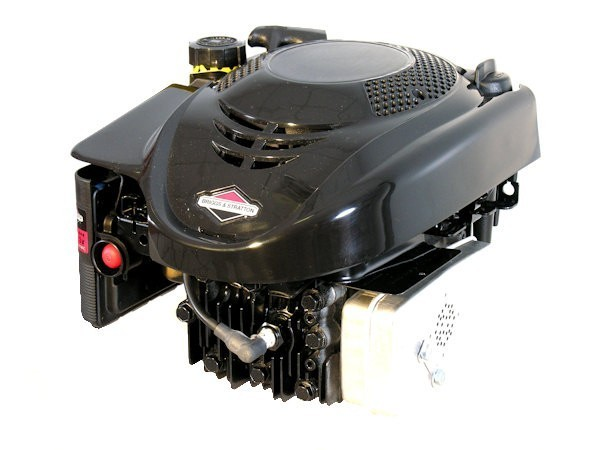 quantum 650 briggs stratton ersatzmotor 25 0 80 rasenm her motor briggs stratton vertikale. Black Bedroom Furniture Sets. Home Design Ideas