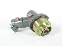 Winkelgetriebe CG260/ CG261/ CG330/ CG331/ CG430/ CG431/ CG520