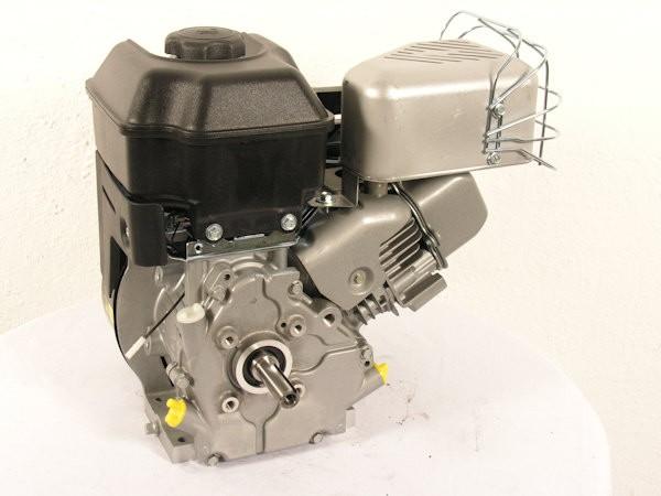 5 5ps briggs stratton motor ohv motor f r motorhacke for Motor wars 2 hacked