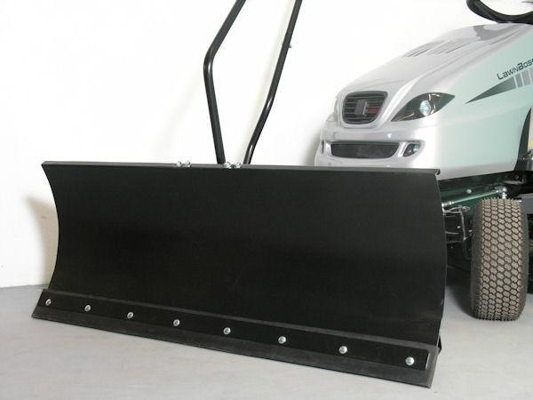 IMG-Schneeschild-Profi-118-x-50-cm-passend-CM160-ID-5292-Sicherheitsklappschild