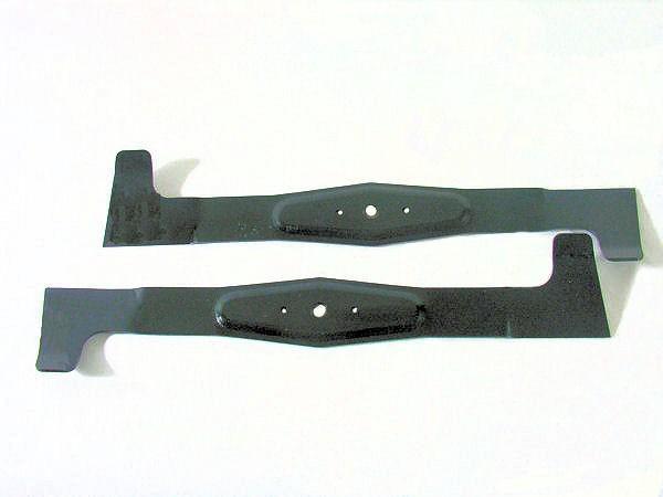 messersatz passend oleo mac om105j 22h f r 102cm m hwerk. Black Bedroom Furniture Sets. Home Design Ideas