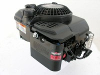 6 PS Briggs & Stratton Motor Quantum Hand- und E-Start 22,2/80