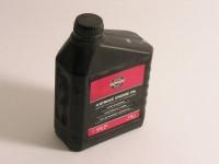 Motoröl 1,4 l ml original Briggs & Stratton