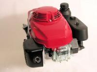 5,5 PS Honda GXV160  Motor, schwerer Schwungrad 25,4/80 mm
