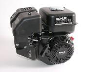 6,5 PS Kohler Motor, für Einachsschlepper, Motorhacken, Balkenmäher 19/60 mm