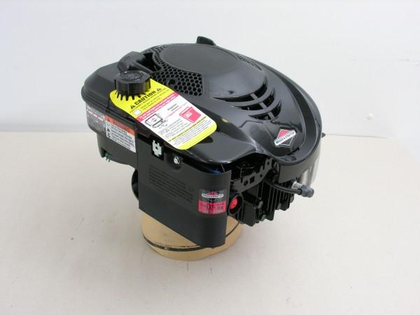6 ps briggs stratton motor schweres schwungrad 22 2 80. Black Bedroom Furniture Sets. Home Design Ideas