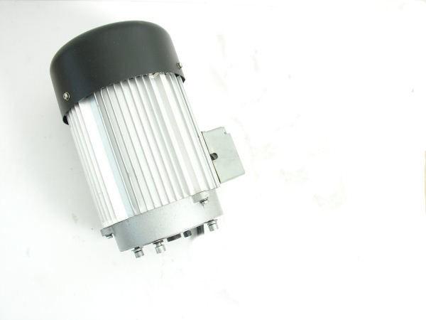 motor lichtstrom 230v f r t7 t8 holzspalter ma versand