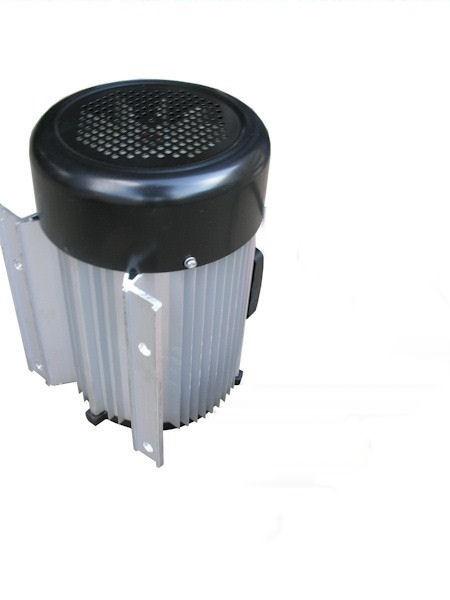 starkstrommotor passend f r stahlmann t8 400v holzspalter ma versand. Black Bedroom Furniture Sets. Home Design Ideas